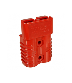 SB 175 Connector Red Housing