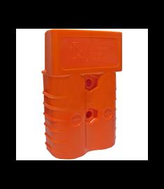SB 350 Orange Housing