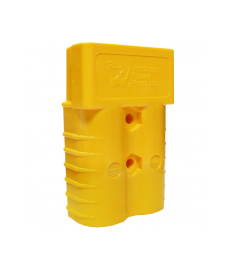 SB 350 Yellow Housing