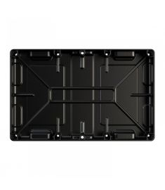 BT27  Group 27S Battery Tray