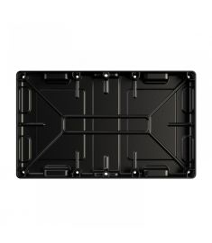 BT31  Group 31 Battery Tray