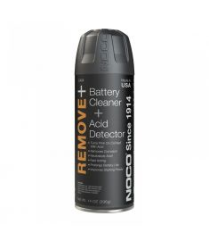 Remove+ Battery Cleaner and Acid Detector 14 oz E404