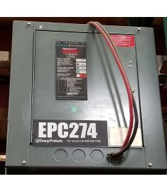 Used Hobart Charger EPC274