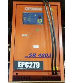 Used Bassi Charger EPC279