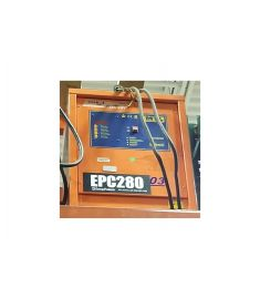 Used Bassi Charger EPC280