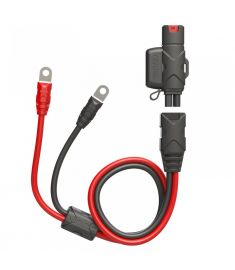GBC007  Boost Eyelet Cable w/X-Connect Adapter