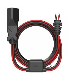 GXC007  EZ-GO Cable With 3-Pin Triangle Plug