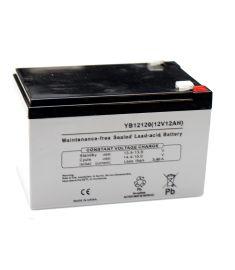 12 volt 12ah Sealed Lead Acid - YB12120