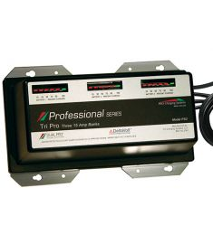 PS3 - Professional Series Charger