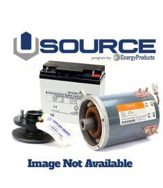 Flow-Rite 96V Watering Kit 2.7in Cell Spacing